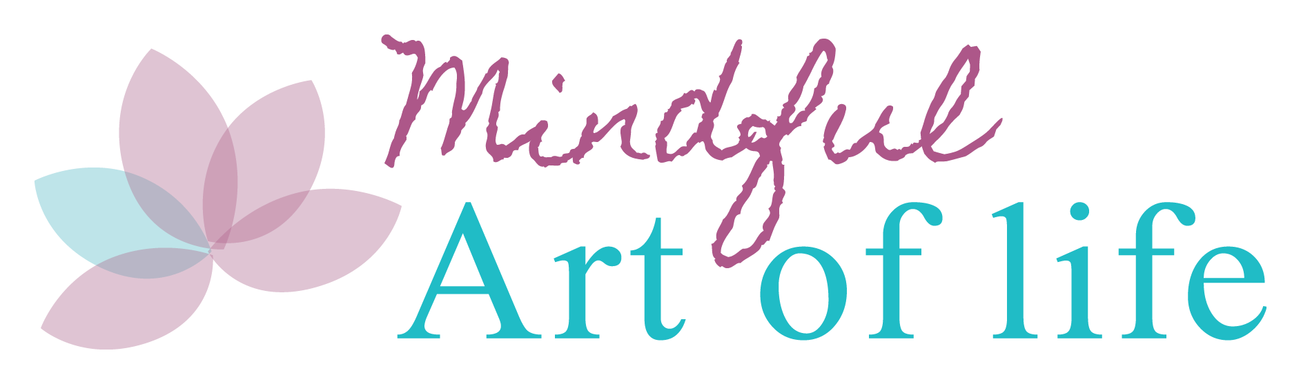 Mindful Art Of Life